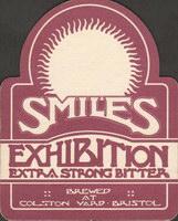 Pivní tácek smiles-3-small