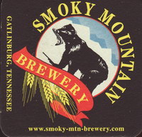 Beer coaster smoky-mountain-copper-cellar-1-zadek-small