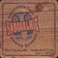 Pivní tácek snoqualmie-falls-2-small
