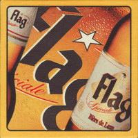 Beer coaster societe-des-brasseries-et-boissons-gazeuses-du-niger-1-zadek