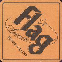 Beer coaster societe-des-brasseries-et-boissons-gazeuses-du-niger-4-small