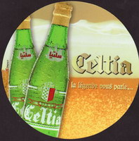 Beer coaster societe-frigorifique-et-brasserie-de-tunis-1-small