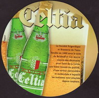 Beer coaster societe-frigorifique-et-brasserie-de-tunis-1-zadek-small