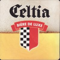 Beer coaster societe-frigorifique-et-brasserie-de-tunis-2-small