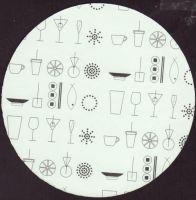 Pivní tácek soho-1-zadek-small