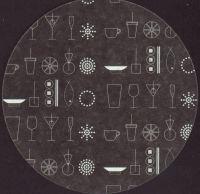 Pivní tácek soho-2-zadek-small
