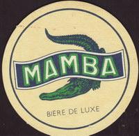 Pivní tácek solibra-5-small
