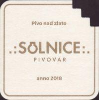 Pivní tácek solnice-1-small