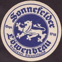 Bierdeckelsonnefelder-lowenbrau-brauerei-bauernsachs-1-small