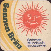 Beer coaster sonnen-brau-mursbach-1-small