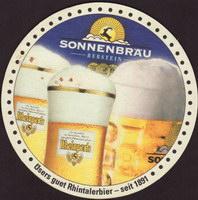 Pivní tácek sonnenbrau-10-small