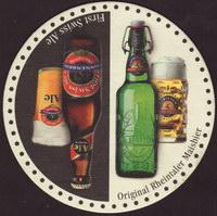 Pivní tácek sonnenbrau-10-zadek-small