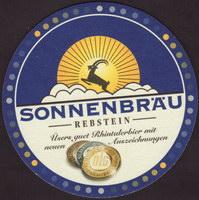 Pivní tácek sonnenbrau-11-small