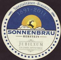 Pivní tácek sonnenbrau-12-small