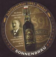 Pivní tácek sonnenbrau-12-zadek-small