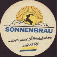 Pivní tácek sonnenbrau-16-small