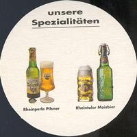 Pivní tácek sonnenbrau-3-zadek