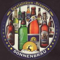 Pivní tácek sonnenbrau-7-small