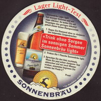 Pivní tácek sonnenbrau-7-zadek-small