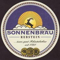 Pivní tácek sonnenbrau-8-small