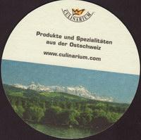 Pivní tácek sonnenbrau-8-zadek-small