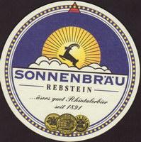 Pivní tácek sonnenbrau-9-small