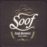 Beer coaster soof-2-small