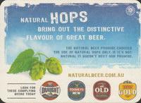 Beer coaster south-australia-19-zadek-small