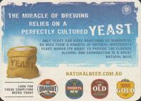 Beer coaster south-australia-20-zadek-small