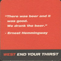 Beer coaster south-australia-30-zadek-small