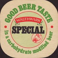 Pivní tácek south-australia-40-small