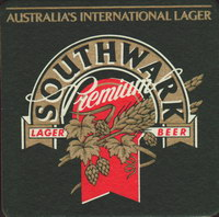 Beer coaster south-australia-41-small