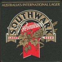 Pivní tácek south-australia-41-small