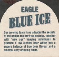 Beer coaster south-australia-5-zadek-small