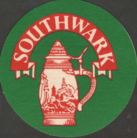 Pivní tácek south-australia-6-oboje