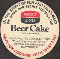 Beer coaster south-australia-8-small