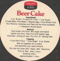 Beer coaster south-australia-8-zadek-small