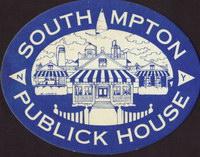 Pivní tácek southampton-publick-house-1-small