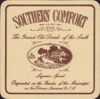 Bierdeckelsouthern-comfort-1-oboje-small