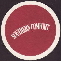 Pivní tácek southern-comfort-6-oboje