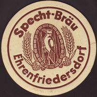Bierdeckelspecht-4-small