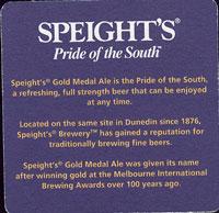 Pivní tácek speight-1-zadek