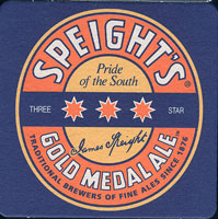 Beer coaster speight-1
