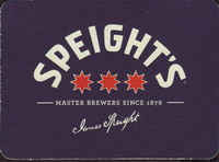 Beer coaster speight-4-small