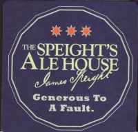 Beer coaster speight-5-small