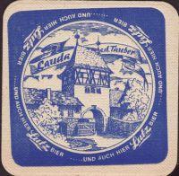 Pivní tácek spessart-12-zadek-small
