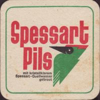 Pivní tácek spessart-21-small