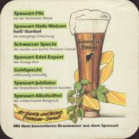 Pivní tácek spessart-3-small
