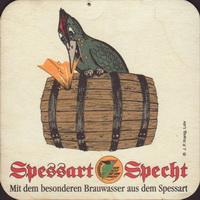 Pivní tácek spessart-5-small