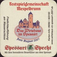 Pivní tácek spessart-6-small